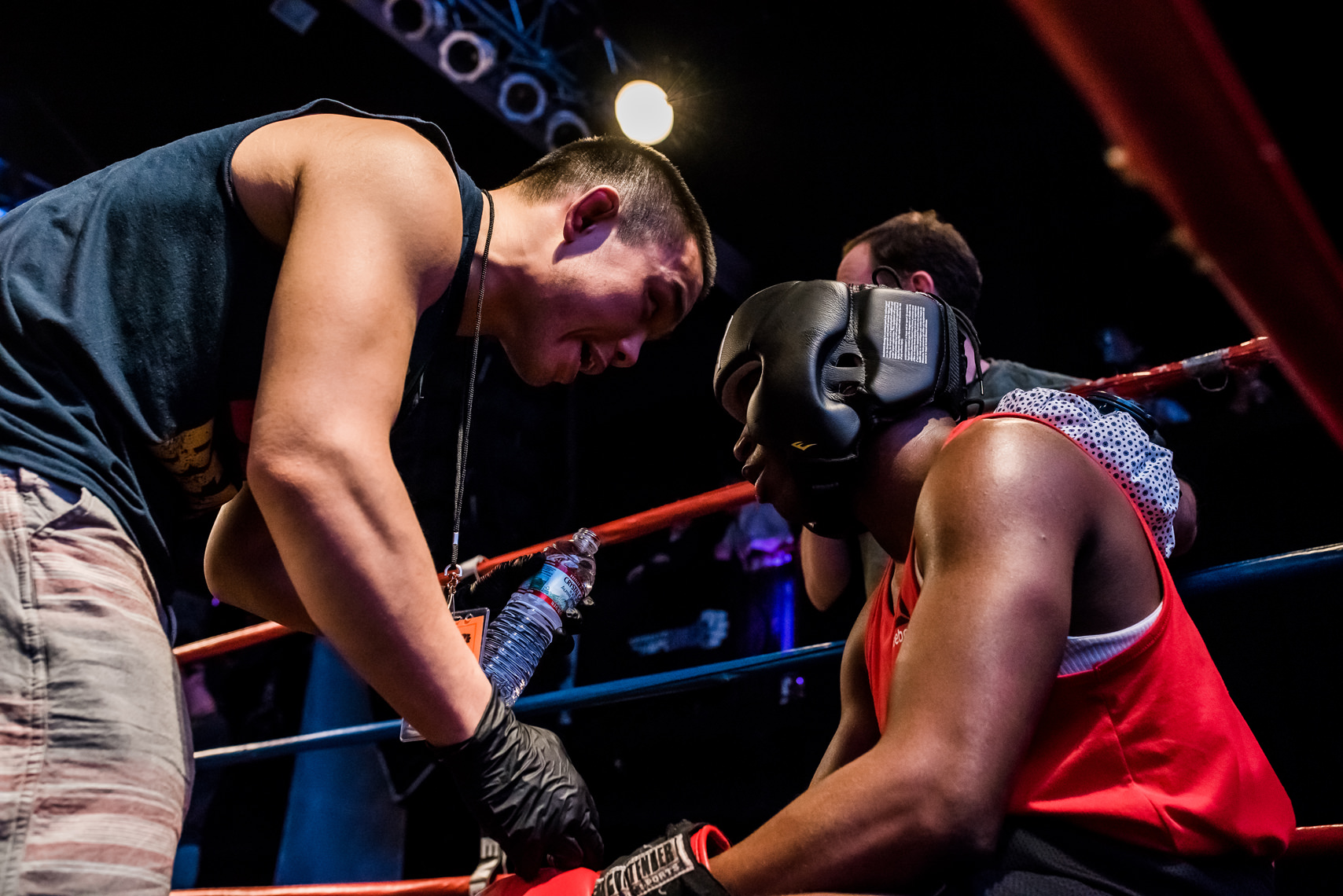 boston-commercial-photographer-athletes-boxers-everybody-fights-nicole-chan-studios-028
